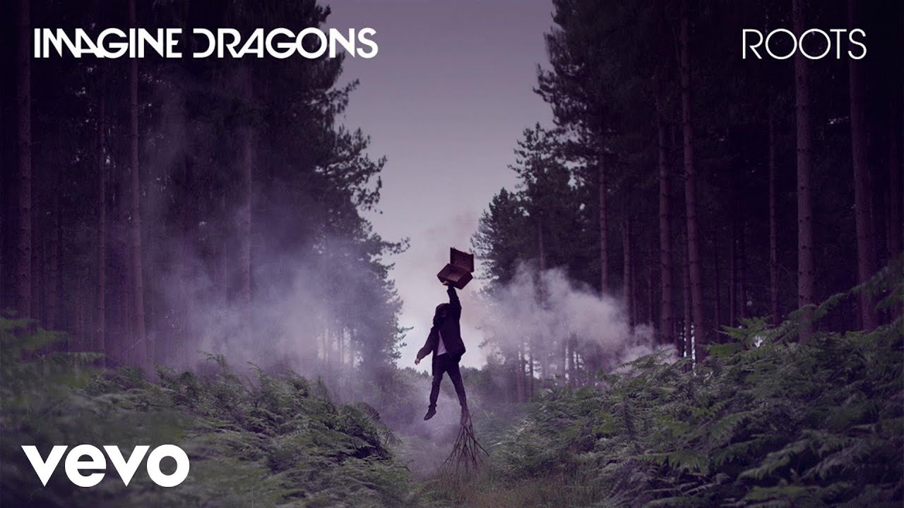 Imagine Dragons Vivid Seats 2 For 1 April 2018