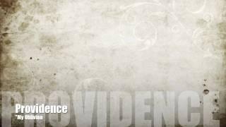 Providence - My Oblivion