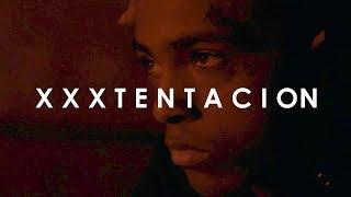 XXXTentacion - SAD! Lyrics (Tribute)