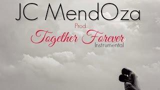 Together Forever - Instrumental HipHop Romantico (2015) [USOLIBRE]