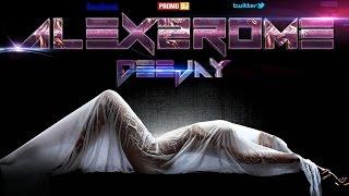 Alex2Rome - The Final Countdown (Alex2Rome™ EDM Mashup)