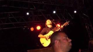 David Quinlan - Salmo 103 (NOVO CD NO INFINITO DESTE AMOR)