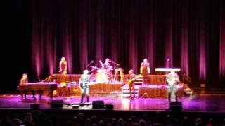 Michael Bolton- I've Got A Woman Cover- Harrah's Cherokee Casino Feb. 24th 2017