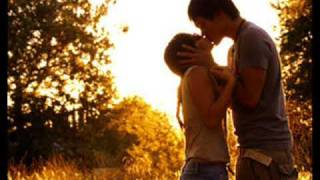 Sandi Cenov - Sunce moje to si ti