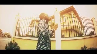 Favour Of God F.O.G Official Video