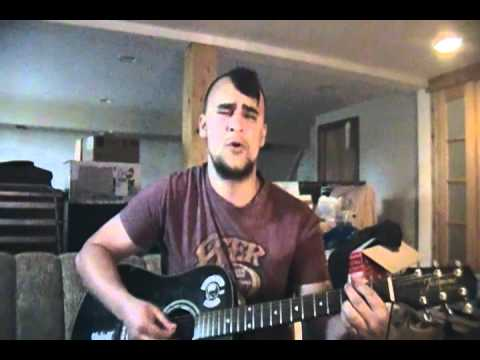 bad-religion-sorrow-acoustic-184films