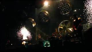 Rammstein: Paris (PREMIERE) part 5 (AM)