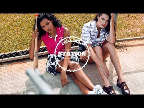 chet-faker-im-into-you-michael-mason-remix-chill-trap-station