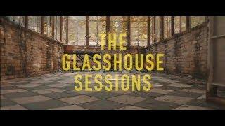 The Glasshouse Sessions - Hurricane
