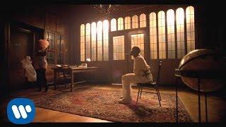 B.o.B - Out of My Mind ft. Nicki Minaj (Clean Version) [Official Video]