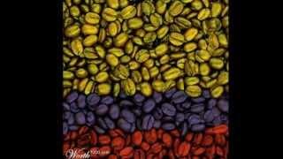 He nacido para amarte - Los Warahuaco - Hernán Rojas