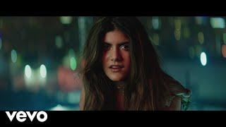 Ananya Birla - Hold On