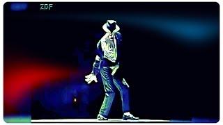 Michael Jackson - Billie Jean - Live in Munich - 1999 - Mj and Friends - 1999 - 60FPS