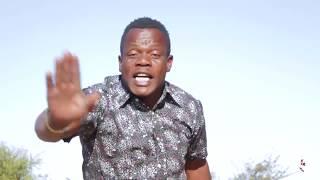 Bhulemela Nghomango Ya  Lung'wecha (Official Music Karcer Video)