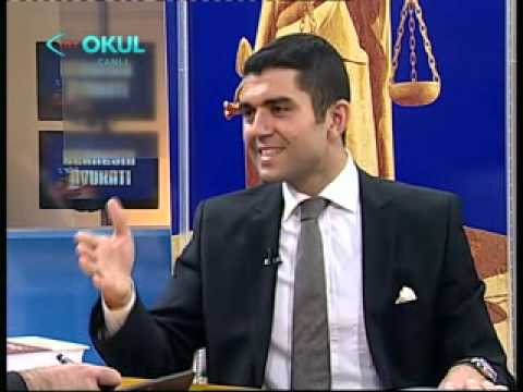 Herkesin Avukatı - Miras Hukuku 2