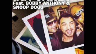 Ian Carey feat. Bobby Anthony & Snoop Dogg - Last Night