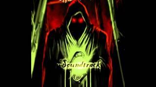 Solar Studios' Hexen Soundtrack - Necropolis (Bonesr)