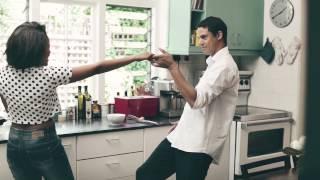 The Soil ft Khuli Chana - Susan (Official Music Video)