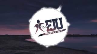 Vou lutar - Mateus & Luan [Ungido de Cristo] | Força jovem universal