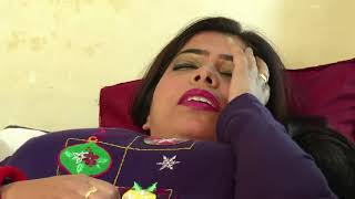 Indian Housewife Cheated by Doctor In Clinic    Full Lenght YouTube Viral Short width=