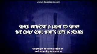 FNAF 4 Şarkı // 'Break My Mind' Türkçe Çeviri