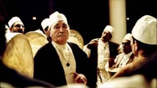 Allah Allah Rabbüna | Muzaffer Ozak (k.s.)