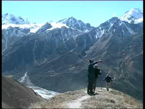 Nepal 0013