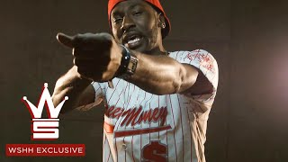 """Bankroll Fresh """"ESPN"""" (WSHH Exclusive - Official Music Video)"""
