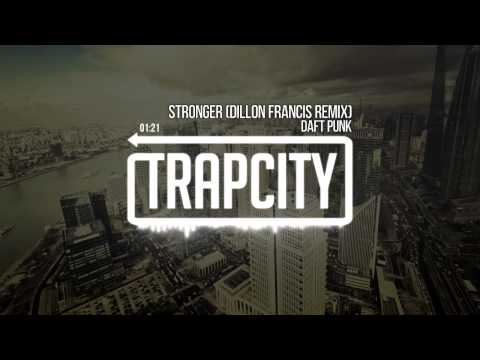daft-punk-harder-better-faster-stronger-dillon-francis-remix-trap-city