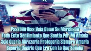 Poco A Poco - Maniako Ft. Arloni | AUDIO | 2015.