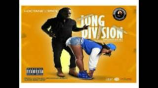 I-Octane Ft Spice- Long Division [Raw]