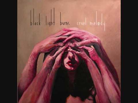 black-light-burns-lie-flifloflob