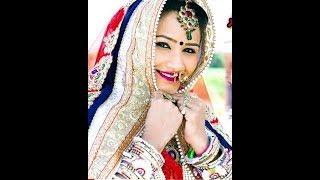 New Rajasthani  Ringtone Jata Ko Srinagar 2017 ( Hit Ringtone ) Rajasthani Ringtone With Raju Jat