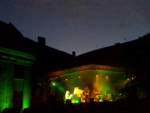 alina-orlova-lichoradka-albumo-mutabor-pristatymas-pianolt-kiemelis-2010-07-01-paulius-rymeikis
