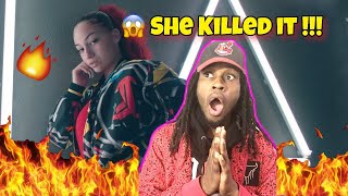 """BHAD BHABIE feat. Tory Lanez """"Babyface Savage"""" (Official Music Video) Danielle Bregoli - REACTION"""