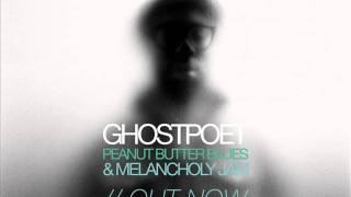 Ghostpoet - Longing For The Night