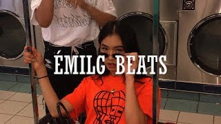 "[FREE] Trap Funk Type Beat ""Flauta"" | Prod Émilg Beats"