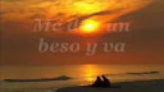 clarão da lua - Garotos de Ouro (subtitulado)