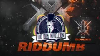Oolacile - RIDDUMB