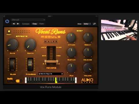 studiolinked-vocal-runs-module-vst-au-studiolinkedvst