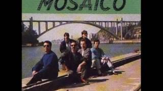Agrupamento Musical Mosaico - Cecilia