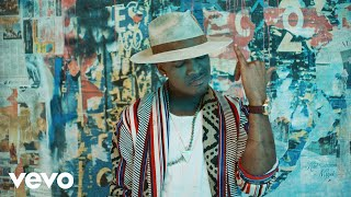 Ne-Yo - Push Back (feat. Bebe Rexha & Stefflon Don)