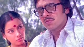 राजेश खन्ना से हार, रेखा से प्यार, तीन तीन शादियां  जानें विनोद मेहरा से जुड़ी ये दिलचस्प बातें
