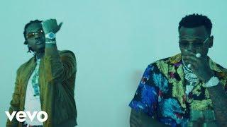 Moneybagg Yo - Wat U On ft. Gunna