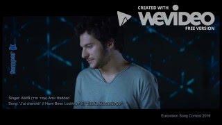 Preview: J'ai cherché -Amir [French Lyrics+ English Subs Español] Link ↓ to FULL MV