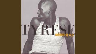 Tyrese on top of me tell me tell me stopboris Gallery
