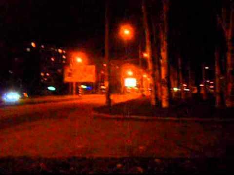 09 12 2012 Zaporizhzhya Ukraine