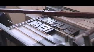 BrewDog Video HD