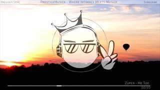 Pharrell - Mr. Me Too (Zuper Edit)