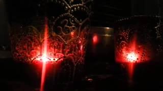 Tibetan bowls 3 min meditation - misy tybetańskie medytacja 3 min